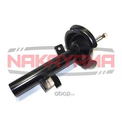 Амортизатор подвески газовый передний правый Ford (NAKAYAMA) S295NY