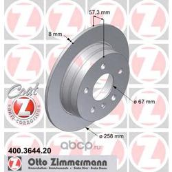 Тормозные диски (MERCEDES-BENZ) A1694230312