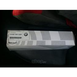 Топливный фильтр (BMW) 13327811227