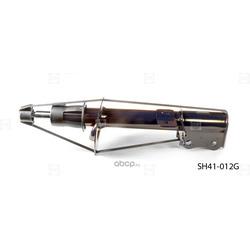 Стойка амортизаторная давление газа (HOLA) SH41012G