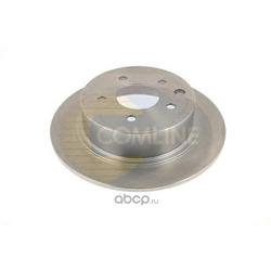 Тормозной диск (Comline) ADC0275