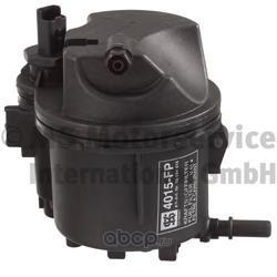 Топливный фильтр (Ks) 50014015