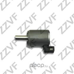 Клапан электромагнитный коробки передач (ZZVF) ZVAK029