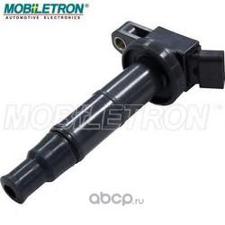Катушка зажигания (Mobiletron) CT37