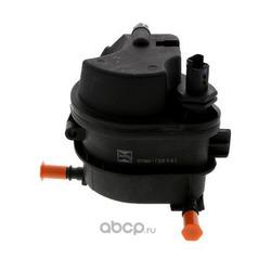Топливный фильтр (Champion) CFF100449