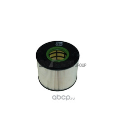 Фильтр топливный FRAM (Fram) C11045