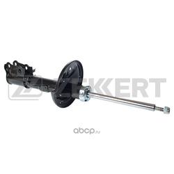 Амортизатор подвески газ. Kia Cerato I 04- зад. лев (Zekkert) SG5069