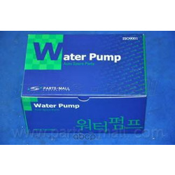 Водяной насос (Parts-Mall) PHB010
