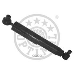 Амортизатор подвески масляный, задний (Optimal) A16365H
