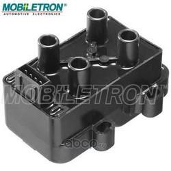 Катушка зажигания (Mobiletron) CE41