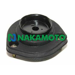 Опора стойки задней подвески левая / правая (Nakamoto) R030125