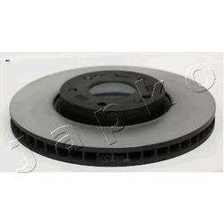 Тормозной диск (JAPKO) 60H15