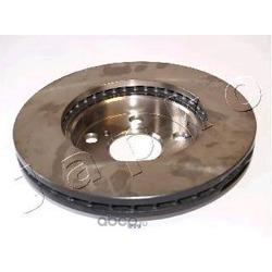 Тормозной диск (JAPKO) 60229