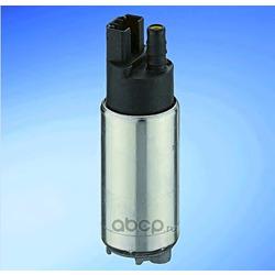 Электробензонасос Bosch (Bosch) 0580453453