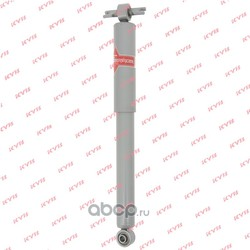 Амортизатор (KYB) 553201