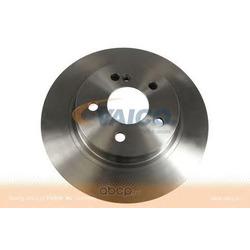Тормозной диск (Vaico Vemo) V3080006