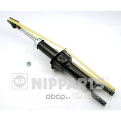 Амортизатор (Nipparts) J5524003G