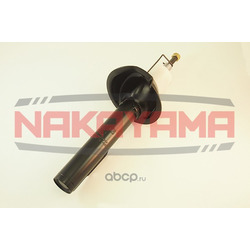 Амортизатор подвески газовый передний Ford Escort (NAKAYAMA) S202NY