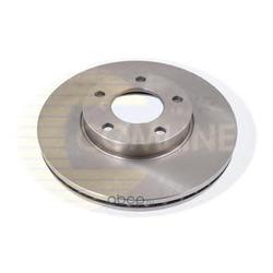Тормозной диск (Comline) ADC0446V
