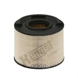 Топливный фильтр (Hengst) E84KPD148