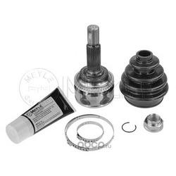 Шарнирный комплект, приводной вал (Meyle) 30144980026