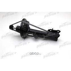 Амортизатор подвески задн прав HYUNDAI: COUPE 96-02, ELANTRA 00- (PATRON) PSA333500
