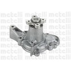 Водяной насос (Metelli) 240877