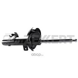 Амортизатор подвески газ. Ford C-Max 03- Focus II 04- перед. прав. (Zekkert) SG4784