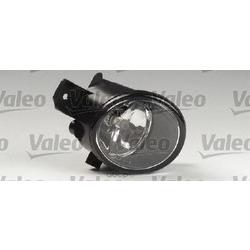 Фара противотуманная правая (Valeo) 088045