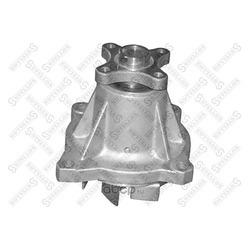 Водяной насос (Stellox) 45000188SX