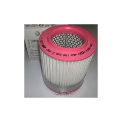 Фильтр. элемент возд. фильтра (VAG) 4E0129620E