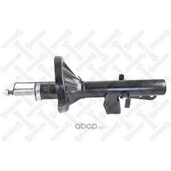 Амортизатор (Stellox) 42039262SX
