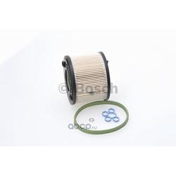 Фильтр топливный (Bosch) 1457070010