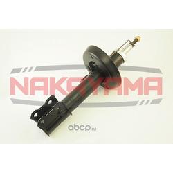 Амортизатор подвески газовый передний правый Opel (NAKAYAMA) S305NY
