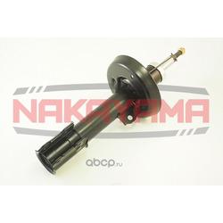 Амортизатор подвески газовый передний левый Opel A (NAKAYAMA) S306NY
