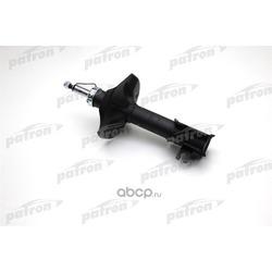 Амортизатор подвески передн лев MAZDA: 626 V 97-02, 626 V Hatchback 97-02, 626 V Station Wagon 98-02 (PATRON) PSA334198