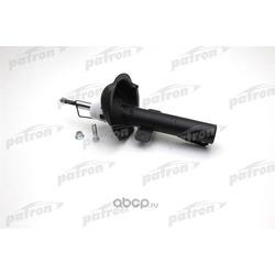 Амортизатор подвески передн FORD: MONDEO II 96-00, MONDEO II седан 96-00, MONDEO II универсал 96-00 (PATRON) PSA334921