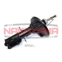Амортизатор подвески газовый передний правый Kia S (NAKAYAMA) S171NY