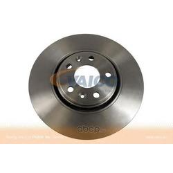 Тормозной диск (Vaico Vemo) V4680018
