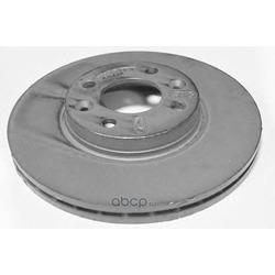 Тормозной диск (ASAM-SA) 30883