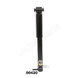 Амортизатор (Japanparts) MM00420