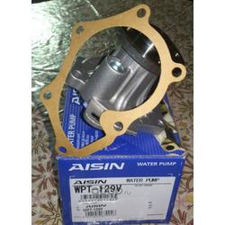 Помпа охлаждающей жидкости AISIN (Aisin) WPT129V