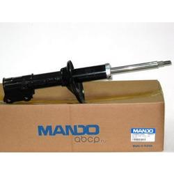 АМОРТИЗАТОР (Mando) EX546612H000