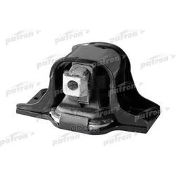 Опора двигателя Renault Megane/Scenic 1.4i/1.6i 16V 03- (PATRON) PSE3312