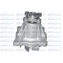 Водяной насос (Dolz) K101