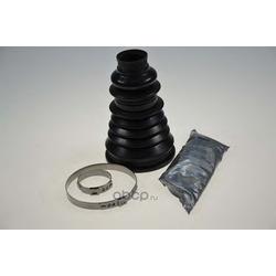 Комплект пылника, приводной вал (RENAULT) 6001547699