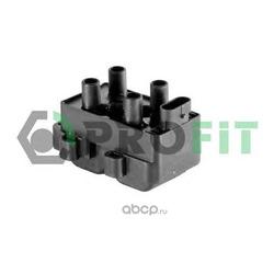Катушка зажигания (PROFIT) 18108006