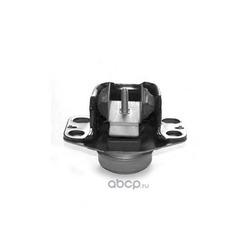 Подвеска, двигатель (Ocap) 1225438