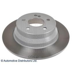 Тормозной диск (Blue Print) ADU174309