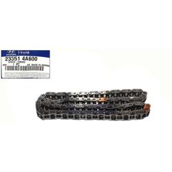 Цепь (Hyundai-KIA) 233514A600